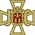 SEMANA SANTA DE TORRENT
