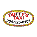Duffy's Taxi