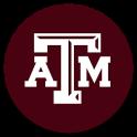 Texas A&M Bookstore