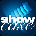 Showcase Sales