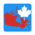 Canadian apps and tech news