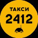 Taxi 2412