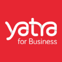 Yatra for Business: Corporate Travel & Expense