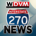 I-270 News