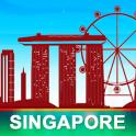 Singapore Top Tourist Places