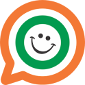 Indian Messenger- Indian Chat App & Social network