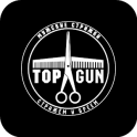 TOPGUN BARBERSHOP