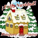 Mensajes Navideños y Feliz Año
