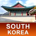 South Korea Top Tourist Places
