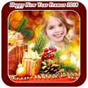 Happy New Year Frames 2019
