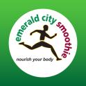 Emerald City Smoothie