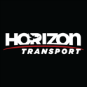 Horizon Transport Mobile