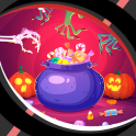 Live Wallpapers – Halloween