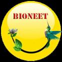 Bio NEET