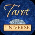 Tarot Universe