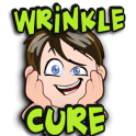 Wrinkle Cure