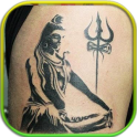 Hindi Tattoo