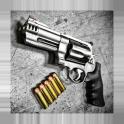 Gun Explosion Sounds Ringtones