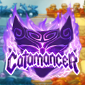 Catamancer