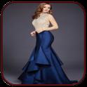 Trend Evening Dresses 2019
