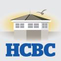 HCBC Connect