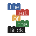 The Art of the Brick® Italy