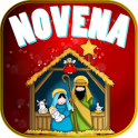 Novena de Navidad (Niño Dios)