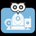 Amcrest IP Cam Viewer by OWLR