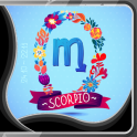 Scorpio Live Wallpapers