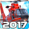 Helicopter Simulator 2017 HD