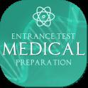 Medical Test Preparation