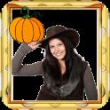 Thanksgiving Photo Frames