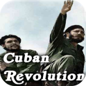 Cuban Revolution History