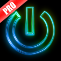 Flashlight Pro Free