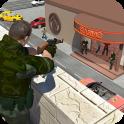 Las Vegas Casino Escape Story- Gangster Games