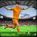 Football Pro Soccer