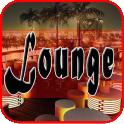 El Canal Lounge