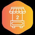 Multivendor Vendor App for Magento 2
