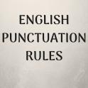 English punctuation Rules