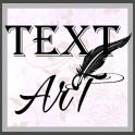 Text Art Cool Text Creator
