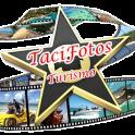 Taci Fotos Turismo