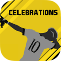 Celebrations Guide for FUT 17