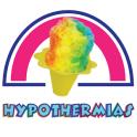 Hypothermias, Inc.