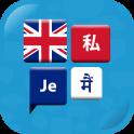 Aprenda Inglés Rápidamente