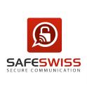 SafeSwiss