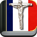 Bible de France