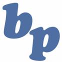 BP MarketPlace