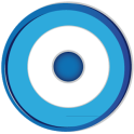 SigaON Tracker