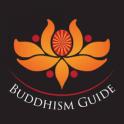 Buddhism Guide App