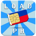 Load Promos Philippines (Sim Toolkit)